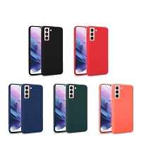 Samsung Galaxy S21 Plus 5G New Simple Protective Case